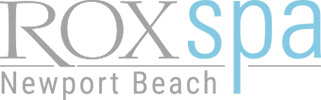 Rox Spa Newport Beach